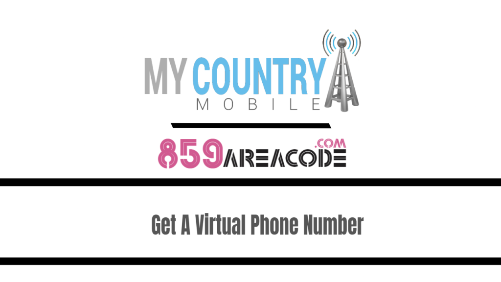 859- My Country Mobile